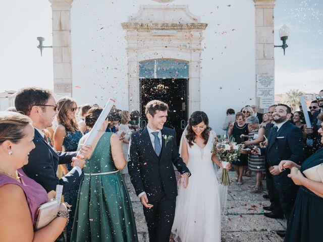 O casamento de Manuel e Léticia em Mirandela, Mirandela 53