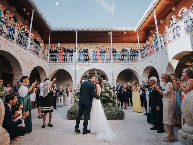O casamento de Manuel e Léticia em Mirandela, Mirandela 66