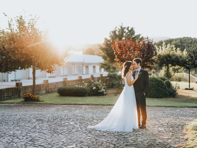 O casamento de Manuel e Léticia em Mirandela, Mirandela 74