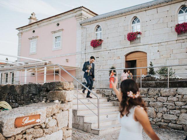 O casamento de Manuel e Léticia em Mirandela, Mirandela 77