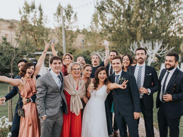 O casamento de Manuel e Léticia em Mirandela, Mirandela 78
