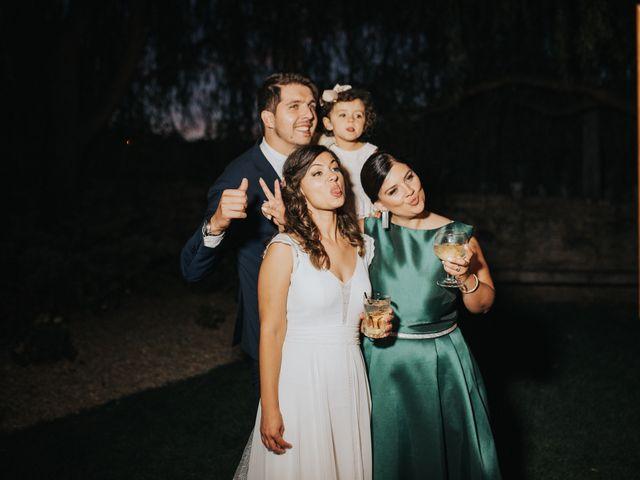 O casamento de Manuel e Léticia em Mirandela, Mirandela 85