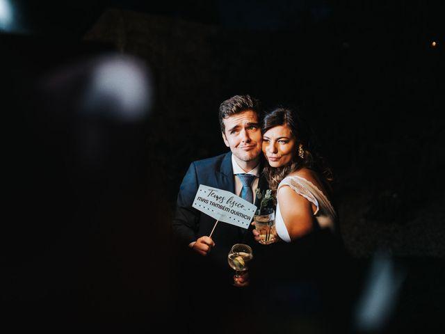 O casamento de Manuel e Léticia em Mirandela, Mirandela 86