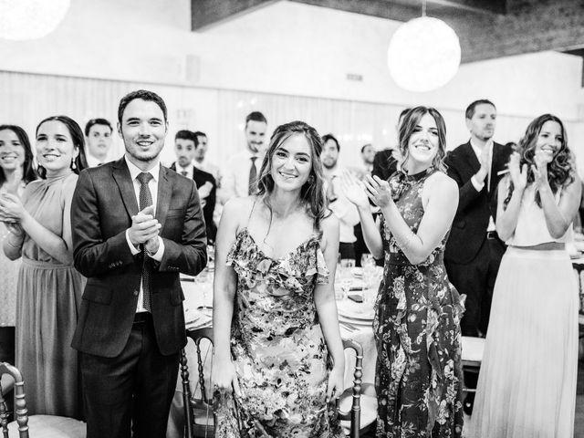 O casamento de Manuel e Léticia em Mirandela, Mirandela 90