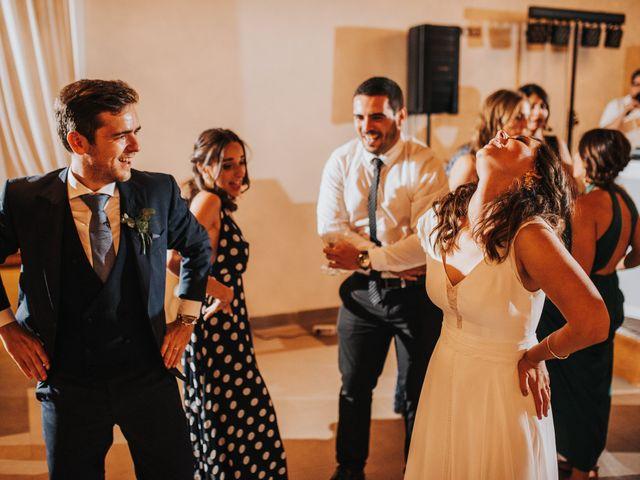 O casamento de Manuel e Léticia em Mirandela, Mirandela 92