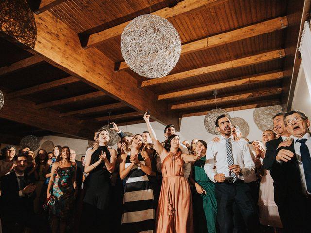 O casamento de Manuel e Léticia em Mirandela, Mirandela 93