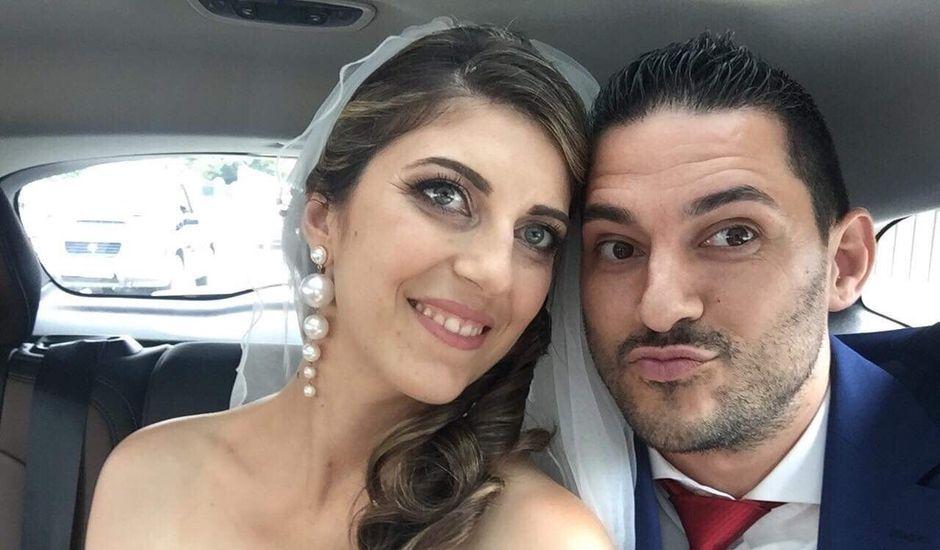 O casamento de Ricardo  e Marlene  em Cantanhede, Cantanhede