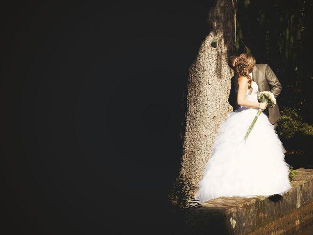 O casamento de Alex e Stephanie em Cantanhede, Cantanhede 25