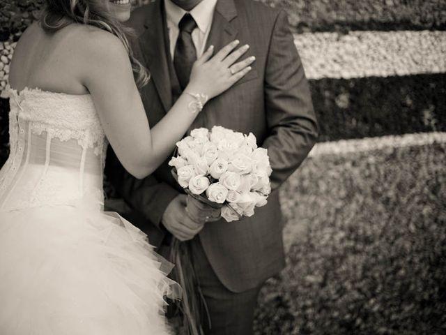 O casamento de Alex e Stephanie em Cantanhede, Cantanhede 36