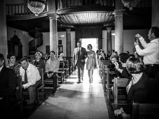 O casamento de Alex e Stephanie em Cantanhede, Cantanhede 39
