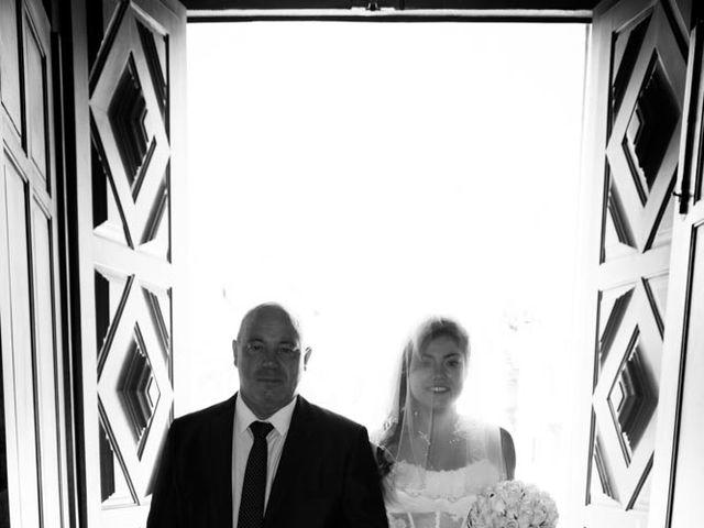 O casamento de Alex e Stephanie em Cantanhede, Cantanhede 40