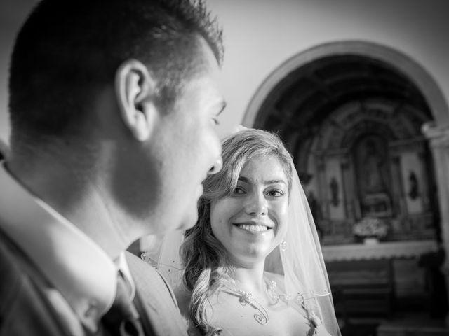 O casamento de Alex e Stephanie em Cantanhede, Cantanhede 44