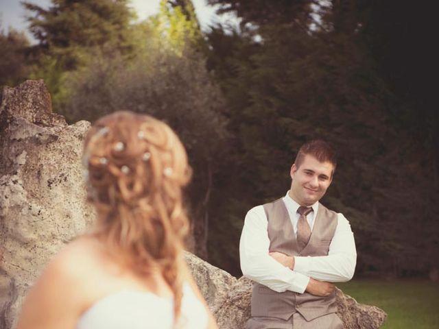 O casamento de Alex e Stephanie em Cantanhede, Cantanhede 52