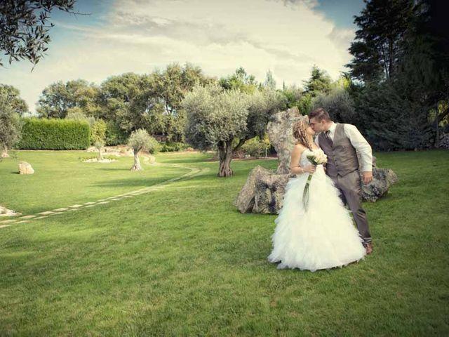 O casamento de Alex e Stephanie em Cantanhede, Cantanhede 2
