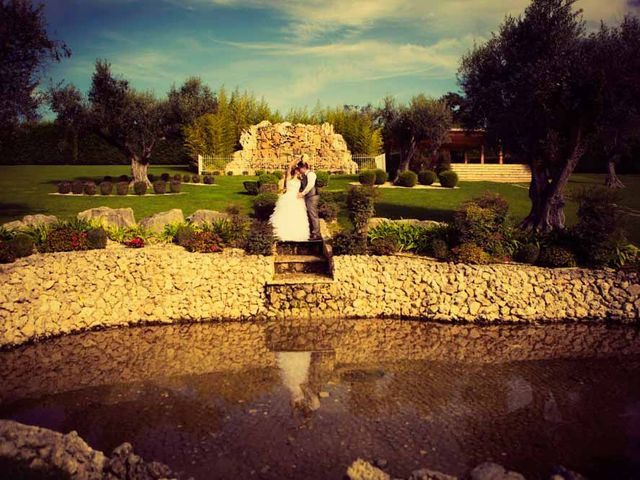 O casamento de Alex e Stephanie em Cantanhede, Cantanhede 54
