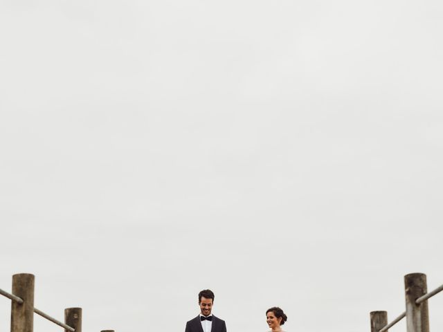 O casamento de Jorge e Sónia em Penafiel, Penafiel 3
