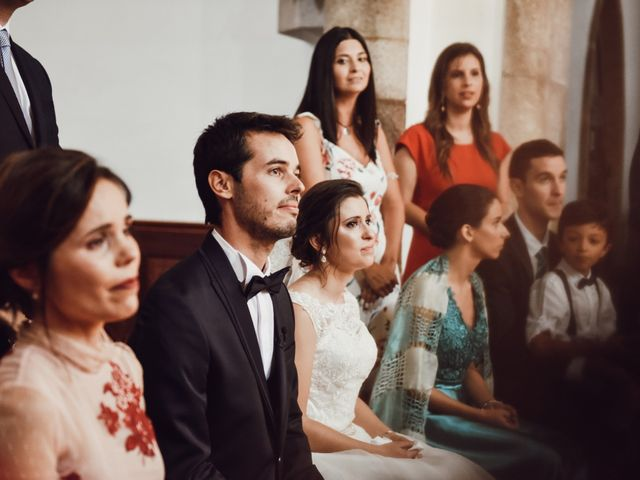 O casamento de Jorge e Sónia em Penafiel, Penafiel 13