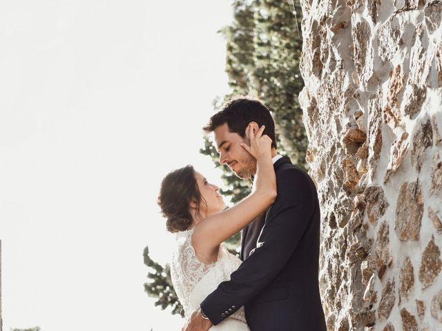 O casamento de Jorge e Sónia em Penafiel, Penafiel 20