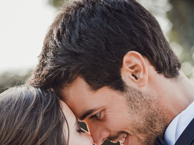 O casamento de Jorge e Sónia em Penafiel, Penafiel 21