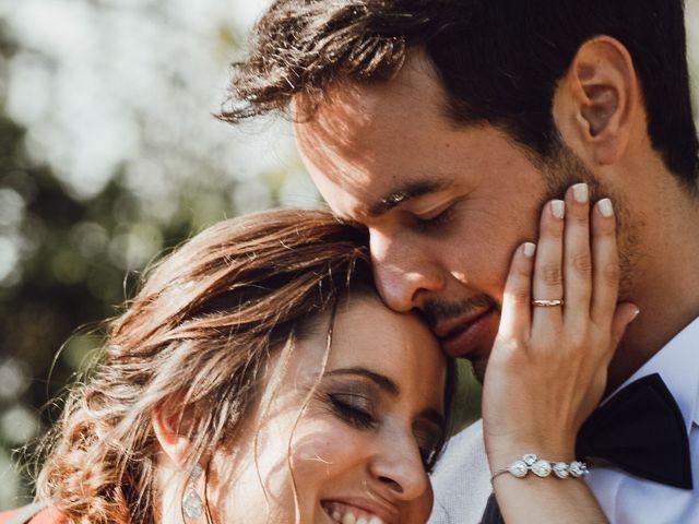 O casamento de Jorge e Sónia em Penafiel, Penafiel 22