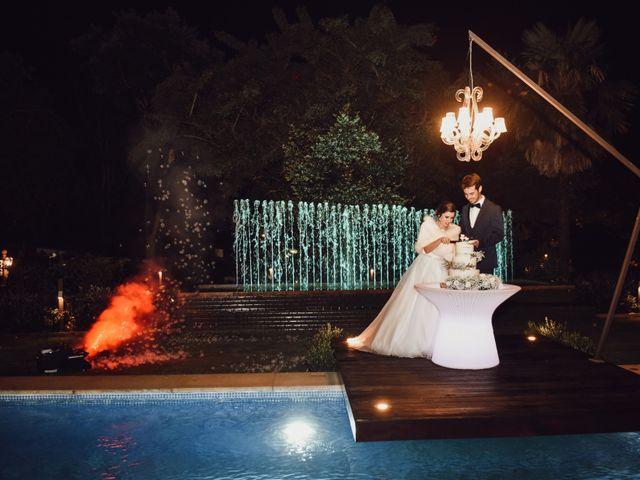 O casamento de Jorge e Sónia em Penafiel, Penafiel 26