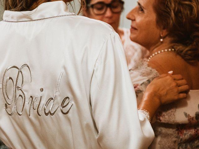 O casamento de Rodrigo e Ana em Porto, Porto (Concelho) 12