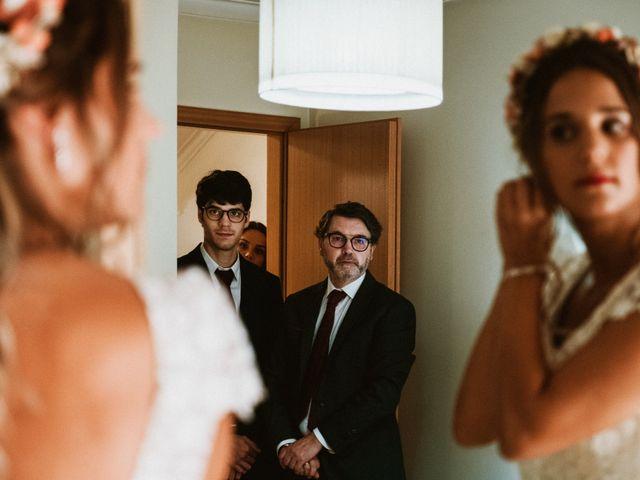 O casamento de Rodrigo e Ana em Porto, Porto (Concelho) 16