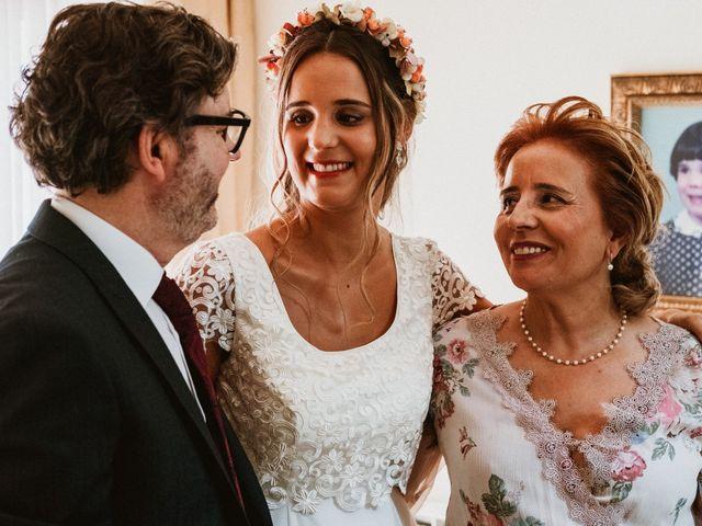 O casamento de Rodrigo e Ana em Porto, Porto (Concelho) 20