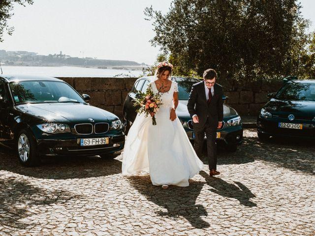 O casamento de Rodrigo e Ana em Porto, Porto (Concelho) 25