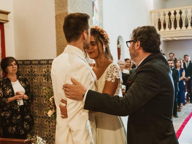 O casamento de Rodrigo e Ana em Porto, Porto (Concelho) 26