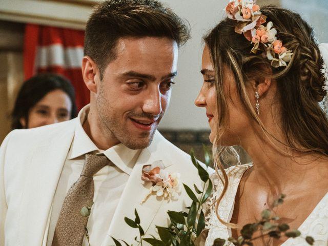 O casamento de Rodrigo e Ana em Porto, Porto (Concelho) 27