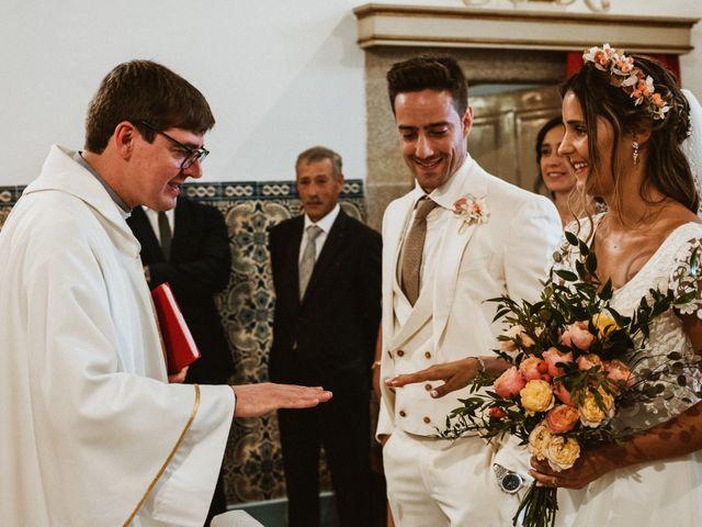 O casamento de Rodrigo e Ana em Porto, Porto (Concelho) 28