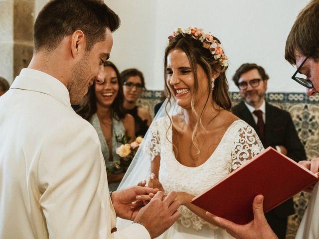 O casamento de Rodrigo e Ana em Porto, Porto (Concelho) 29