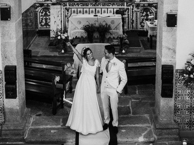 O casamento de Rodrigo e Ana em Porto, Porto (Concelho) 30