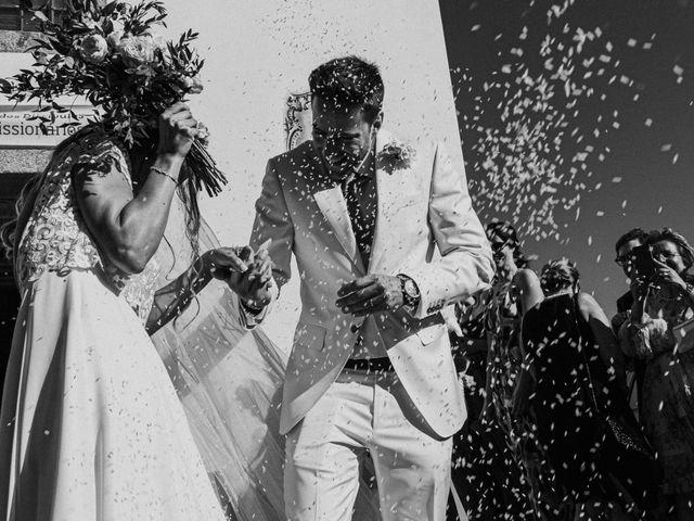 O casamento de Rodrigo e Ana em Porto, Porto (Concelho) 31