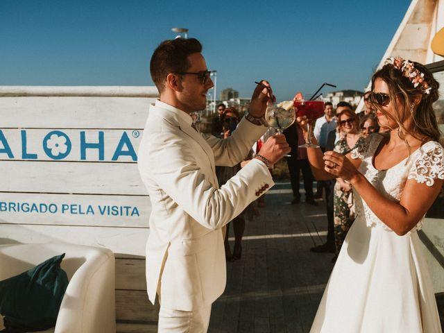 O casamento de Rodrigo e Ana em Porto, Porto (Concelho) 34