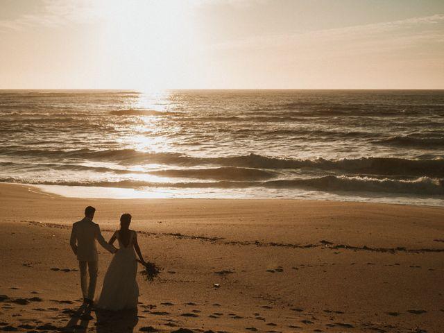 O casamento de Rodrigo e Ana em Porto, Porto (Concelho) 36