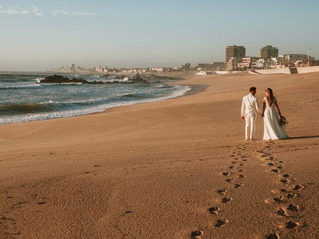 O casamento de Rodrigo e Ana em Porto, Porto (Concelho) 40