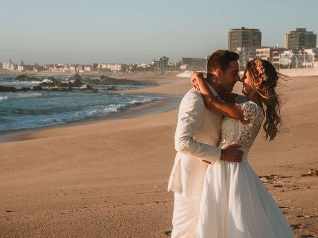O casamento de Rodrigo e Ana em Porto, Porto (Concelho) 41