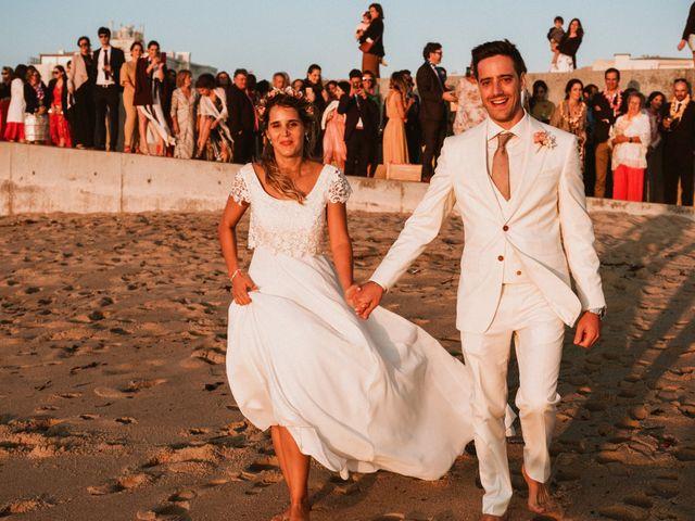 O casamento de Rodrigo e Ana em Porto, Porto (Concelho) 43