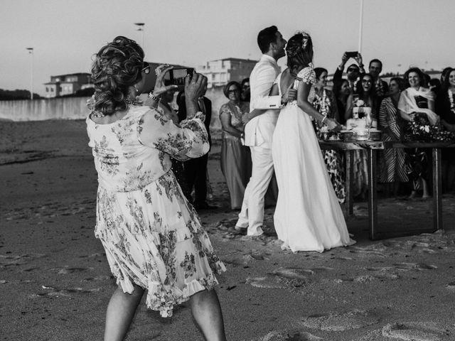 O casamento de Rodrigo e Ana em Porto, Porto (Concelho) 45