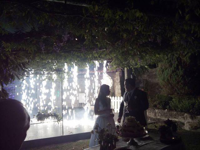 O casamento de Gisela  e Pedro em Ermesinde, Valongo 4