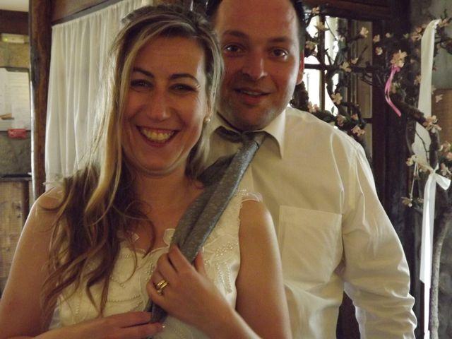 O casamento de Gisela  e Pedro em Ermesinde, Valongo 2
