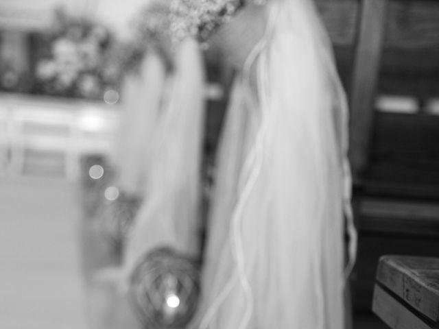O casamento de Carina e Miguel em Pombal, Pombal 9