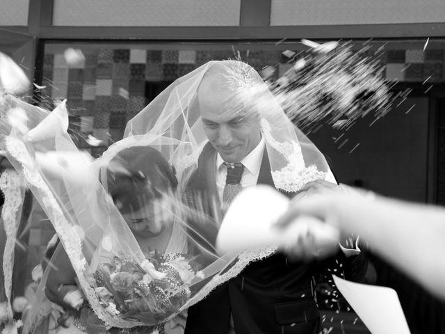 O casamento de Carina e Miguel em Pombal, Pombal 12