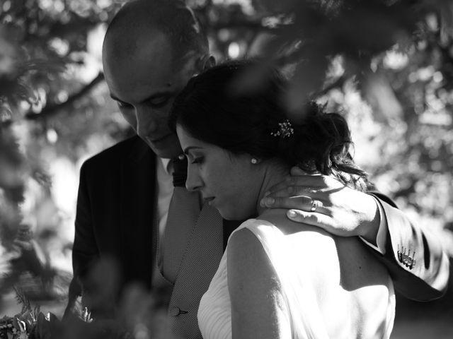 O casamento de Carina e Miguel em Pombal, Pombal 25