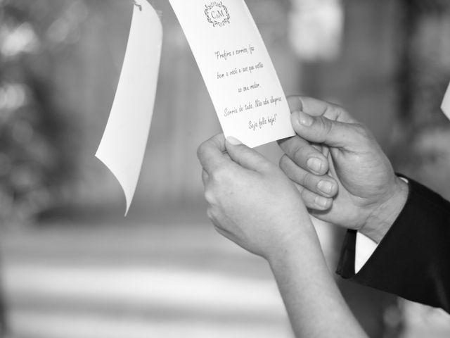 O casamento de Carina e Miguel em Pombal, Pombal 27