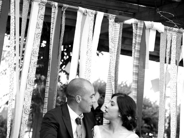 O casamento de Carina e Miguel em Pombal, Pombal 28