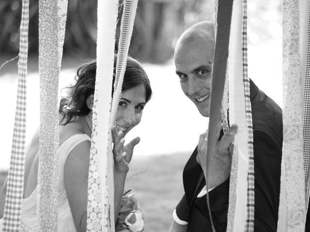 O casamento de Carina e Miguel em Pombal, Pombal 2