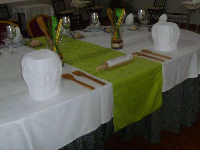 O casamento de João e Cláudia em Amadora, Amadora 3